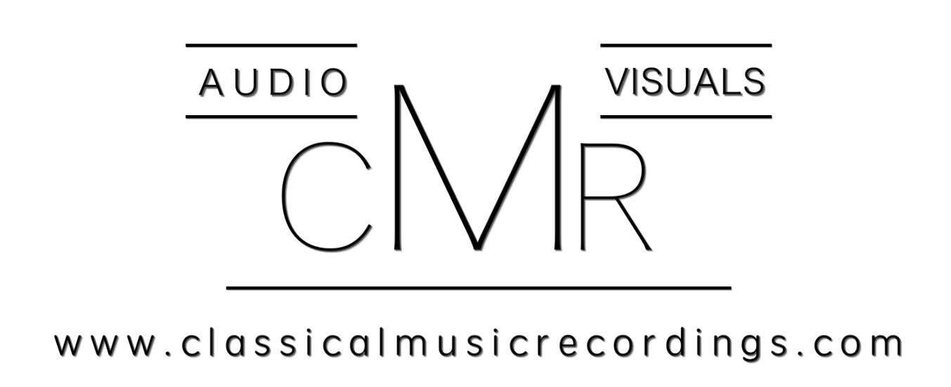 CM-Recordings